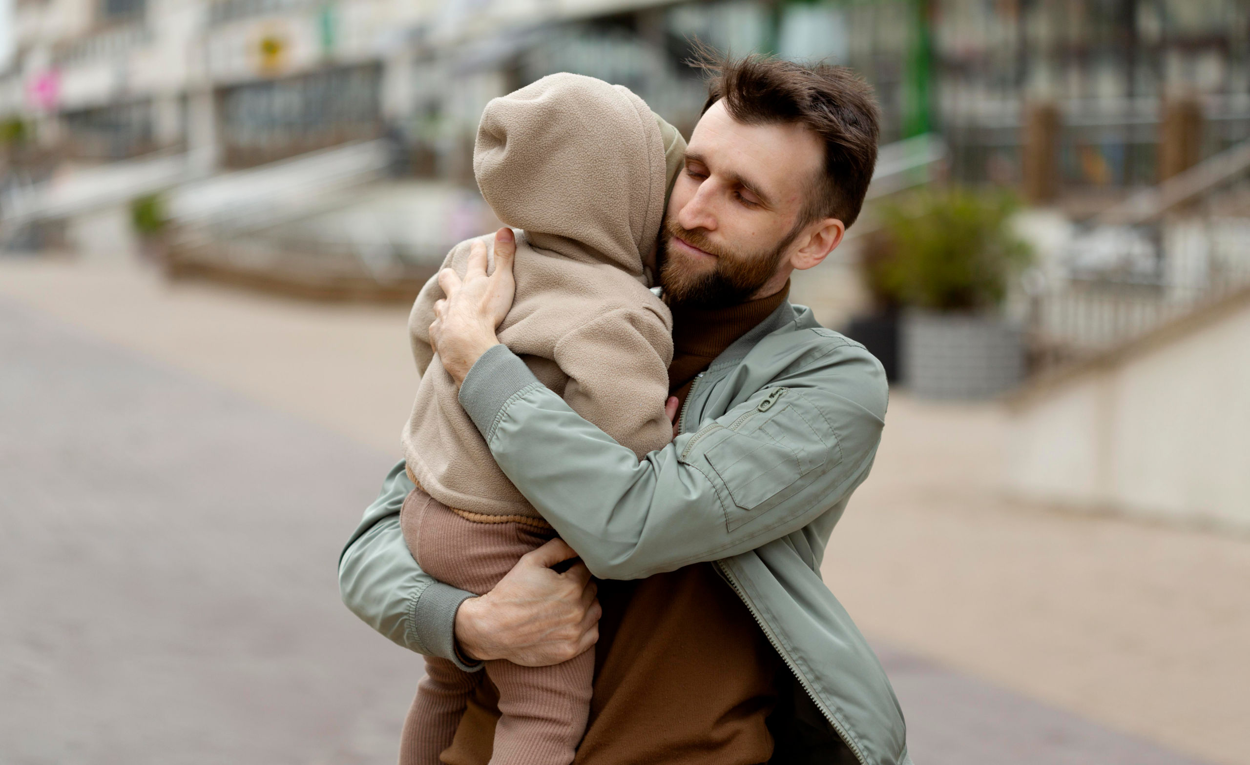 rights-of-an-unmarried-father